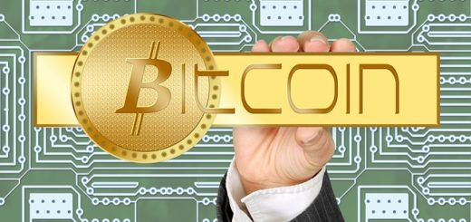 Jednotka informace bitcoins betting lines explained nhl scores